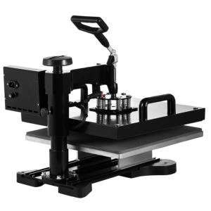 vevor heat press machine